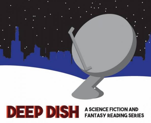 Deep Dish 2018-2019