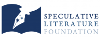 Speculative Literature Foundation