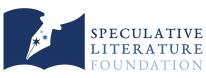 Speculative Literature Foundation