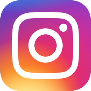 Instagram for Speculative Literature Foundation