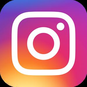 Instagram for Speculative Literature Foundation