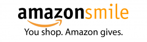 Support the SLF with Amazon Smile